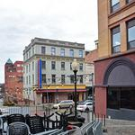 Restaurant owners purchase Jillian's in downtown Albany