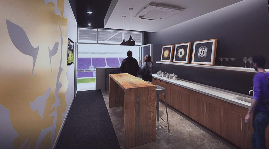 http://media.bizj.us/view/img/8745652/soccer-stadium-rendering-2.jpg