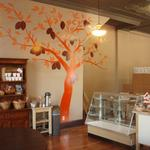Kakao Chocolate to close St. Louis location next month