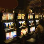 Senate gambling bill doubles down on slots