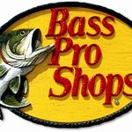 Big names headed to Memphis for Bass Pro opening