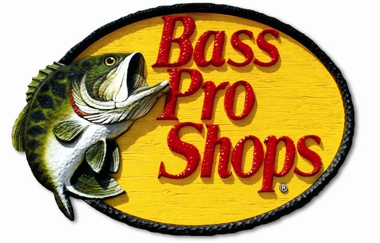 Bass Pro Shops is closing one local store to open another.