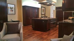 2.5 Acre Forested Estate