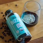 Coffee startup Bizzy makes cold brew shelf stable — and brings it to your door