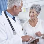 Why we must protect Medicare Advantage