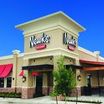 Newk's Eatery to open near <strong>Waterford</strong> <strong>Lakes</strong> this summer