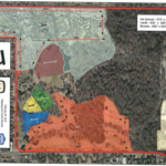 Greensward proposal moved to full council — without discussion
