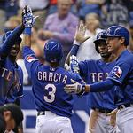 H-E-B Big League Weekend MLB series to feature pair of champions