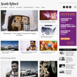 Sinclair Broadcast Group launches online lifestyle magazine