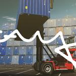 Gertrude Inc. transforming shipping containers into experiential marketing events