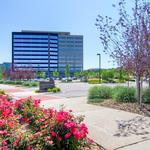 Broomfield office tower sells for $83.5 million