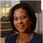 <strong>Hancock</strong> Bank taps Tampa's CFO for board seat