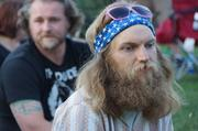 Lebowski Fest is one of Milwaukee's many summer events that are free to the public.