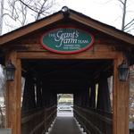 <strong>Busch</strong> siblings spar over Grant's Farm in probate court