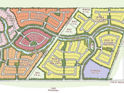 Madison/Foley LLC plans to develop Sundance Cove, a new master-planned community on the east side of Lake Houston.