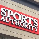 Don't expect Dick's to bail out Sports Authority in Minnesota