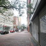 City looks to move on Superblock after court ruling