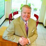 Fiesta Restaurant Group CEO to retire at year-end