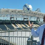 See who is on the Philadelphia Union's inaugural fan council