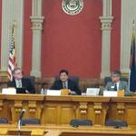 Colorado business leaders differ on top priorities for this legislative session