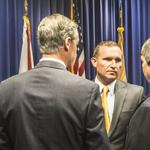 Ernst & Young and FIS Global Jacksonville expansions further evidence Jacksonville recapturing lost jobs from recession