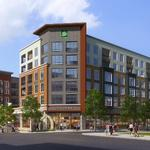 Fresh Market pulling back on two Northern Virginia projects