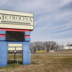 EXCLUSIVE: Metrolina Expo site to become $80M distribution park with homage to fairgrounds, airport heritage