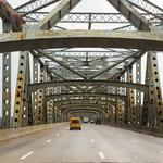 The $2.6B Brent Spence Bridge project is on the brink (Video)