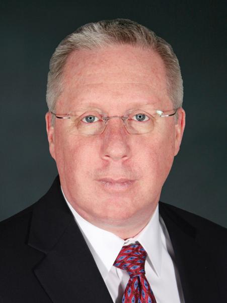 William J. Grubbs, CEO of Cross Country Healthcare
