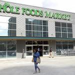Whole Foods to launch new '365' stores in Atlanta
