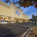 Boom! Durham retail center sells for $18.6 million — 67% higher than purchase <strong>price</strong>