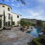 Former Cardinal <strong>Albert</strong> <strong>Pujols</strong> puts his $7.75 million home on the market (Photos)
