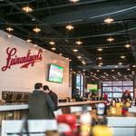 <strong>Dick</strong> <strong>Leinenkugel</strong>: Why the brewer opened its only restaurant in Kansas City
