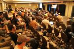 Programmers share know-how at Jacksonville's Code on the Beach conference