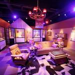 Vintage toys exhibit opens at <strong>Heinz</strong> History Center