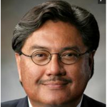 Santa Clara city manager <strong>Julio</strong> <strong>Fuentes</strong> leaving by May 31