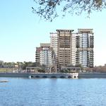 What $110M in new development means for Altamonte