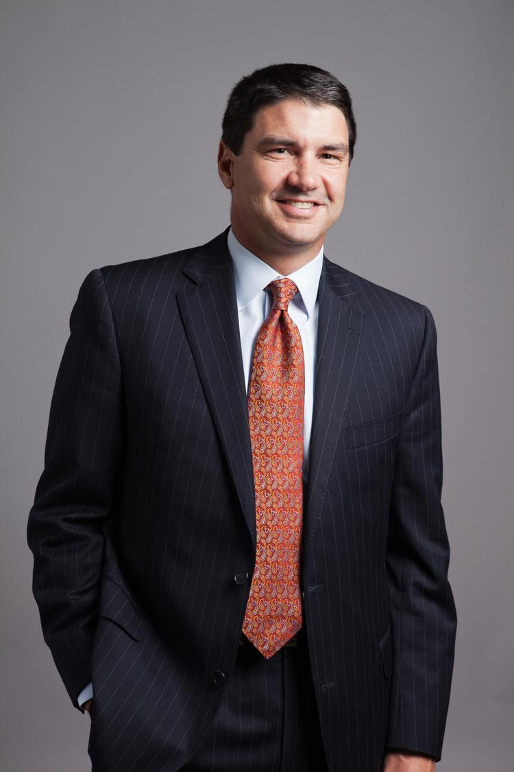 Baptist Health System's Shane Spees will take the CEO job at North Mississippi Health System.