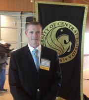 Keith Connolly is going to the University of Pennsylvania to do a residency in orthopedic surgery.