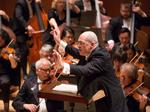 Q&A with Atlanta Symphony Orchestra's Robert Spano (Part 2)