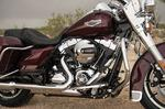 Take that, Polaris: Harley-Davidson unveils largest product launch in 110-year history