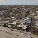 Sid Grinker Restoration expanding with new Milwaukee building