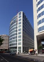 Brady Campaign takes space in NoMa as efficiencies shake out in D.C. office market
