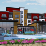 Alatus plans $30M luxury apartments in New Hope