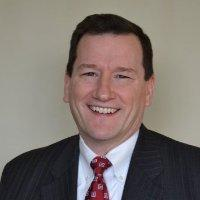 Colin Sheridan is CEO of IPLogic in Latham, NY.