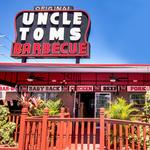 5 things to know, including franchise plans for the barbecue lover in you