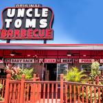 After 68 years in business, barbecue brand aims to open first franchise stores