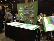 Publix, where people love to shop and do deals during the ICSC Florida Conference