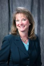 Jan Allen, <strong>Mary</strong> <strong>Pacifico-Valley</strong>: DBJ's Outstanding Women in Business finalists