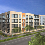 EXCLUSIVE: Pieces fall into place for midtown SKK development